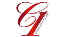 Charlieone Club